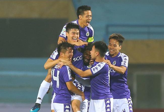 Chung kết AFC Cup, Bình Dương vs Hà Nội: Khó lường