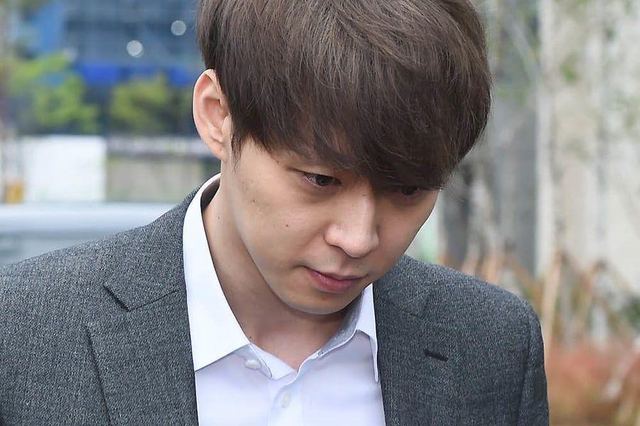 Jay Park mong muốn hợp tác với Suboi và Sơn Tùng