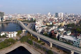 Hợp đồng EPC từ Trung Quốc: Hàng loạt bất ổn làm méo mó dự án