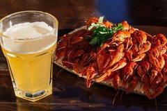 Chuyên gia khuyến cáo 4 điều cấm kị và 5 kiểu người không nên uống bia