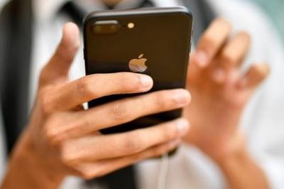 Google công khai 6 lỗ hổng bảo mật nghiêm trọng trên iPhone