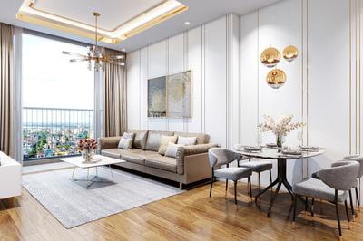 Những món đồ nội thất được thiết kế tuyệt vời không thể bỏ qua