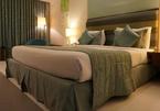 Nữ hành khách bị xếp ngủ chung phòng khách sạn với người đàn ông xa lạ