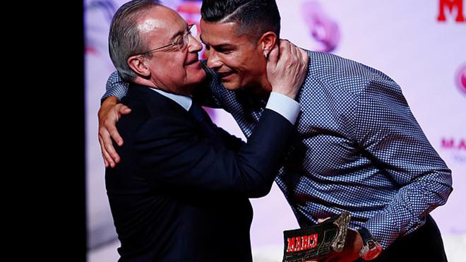 Real Madrid,Eden Hazard,Zidane,Tottenham,Ronaldo