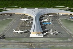 Private funding sought for Long Thanh airport project