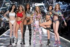 Siêu mẫu nội y tiết lộ sẽ không có show Victoria's Secret 2019
