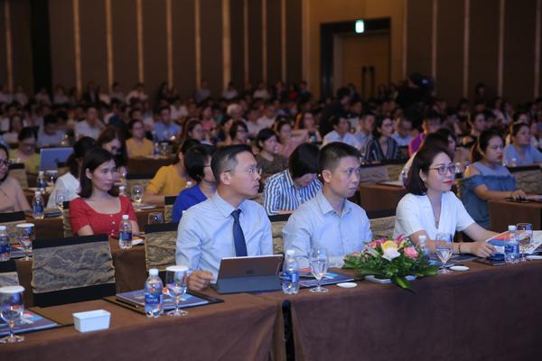 MB ra mắt hệ sinh thái số dành cho khách hàng doanh nghiệp