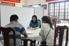 VN Ministry of Justice to amend Law on Marriage and Family