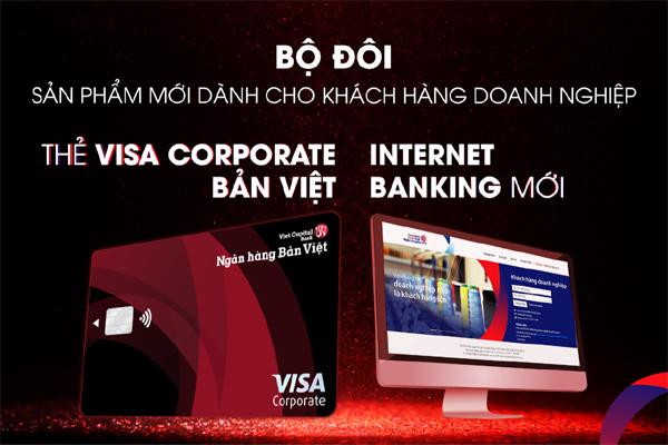 ngân hàng,thẻ tín dụng