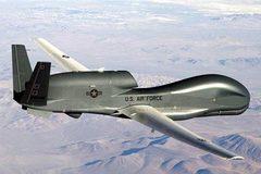 Căng với Iran, Mỹ gặp tổn thất không ngờ