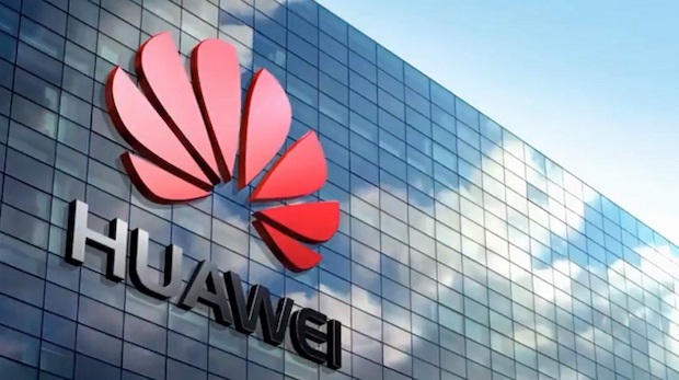 Huawei 'che đậy' gì trong công bố kết quả kinh doanh?