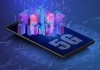 iPhone 5G sẽ sớm ra mắt nhờ thương vụ Apple - Intel trị giá 1 tỷ USD