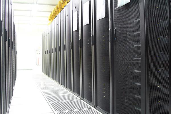 Hệ thống tính cước viễn thông Made in Vietnam, thêm lựa chọn cho nhà mạng