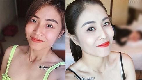 MC Hoàng Linh 'Chúng Tôi Là Chiến Sĩ' phát điên vì cư dân mạng ngày đêm đòi link clip nóng