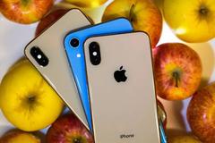 """Ngồi tù vì nhập lậu 40.000 iPhone, iPad """"hàng Quảng Châu"""" vào Mỹ"""
