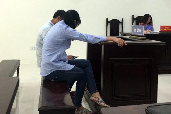 ngoại tình,nhà nghỉ,Hà Nội,Đánh ghen