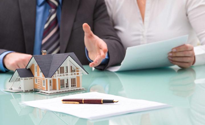 Nỗi khổ của người mua nhà ở thực: Hẹn ngày cọc, chủ nhà đổi ý vì muốn tăng giá