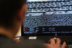 Vietnam suffers over 6,200 cyber attacks in seven months