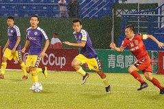 Lịch thi đấu bóng đá hôm nay 7/8: Hà Nội tái đấu Bình Dương