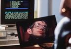 Facebook tham vọng phát triển thiết bị biến suy nghĩ thành văn bản, lời nói