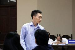 Chân tướng gã trai chuyên rình cướp tiền của hàng xóm ở Hà Nội