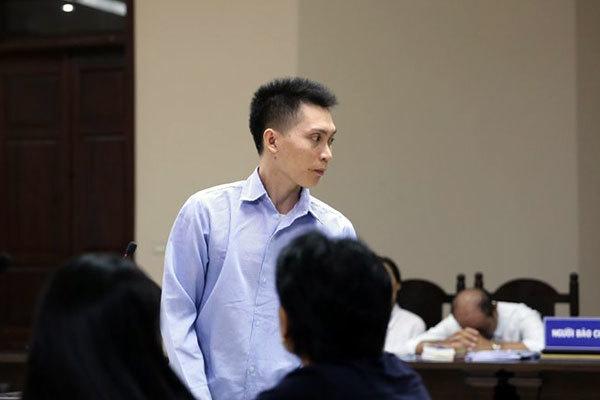 cướp tài sản,Hà Nội