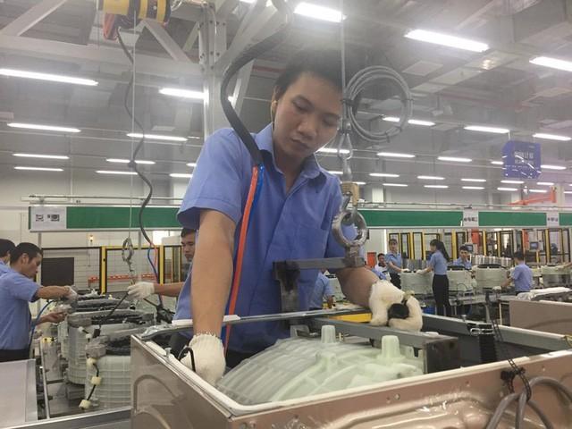textile and garment,Vinatas,EVFT,A,CPTPP