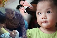 Cặp vợ chồng U60 hiếm muộn và hành trình ròng rã 10 năm 'tìm con'