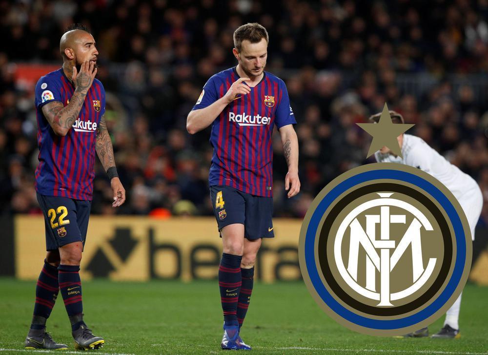 MU đếm ngược chờ Dybala, Barca rao bán Vidal, Rakitic