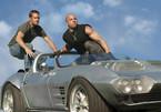 Ngắm bộ sưu tập xe hơi đáng nể của ngôi sao quá cố phim 'Fast & Furious'
