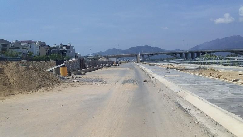 Khánh Hoà bác kiến nghị của Tập đoàn Phúc Sơn ở loạt dự án BT