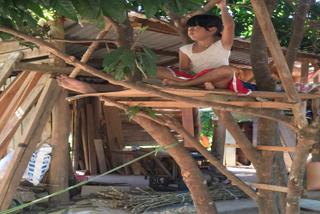 Chuyện lạ Thừa Thiên Huế: Bố nhỏ tuổi hơn con, 1 nhà mang 3-4 họ