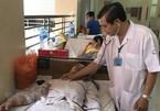 Deadly dengue outbreak overwhelms central Vietnam