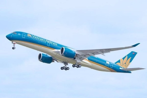 Vietnam Airlines to add more flights in mid-August