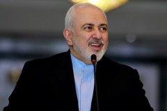 Mù mịt lối ra cho căng thẳng giữa Mỹ và Iran