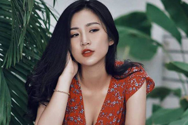 Cô gái được báo Trung khen 'đẹp không tì vết' tiết lộ bí quyết giữ dáng