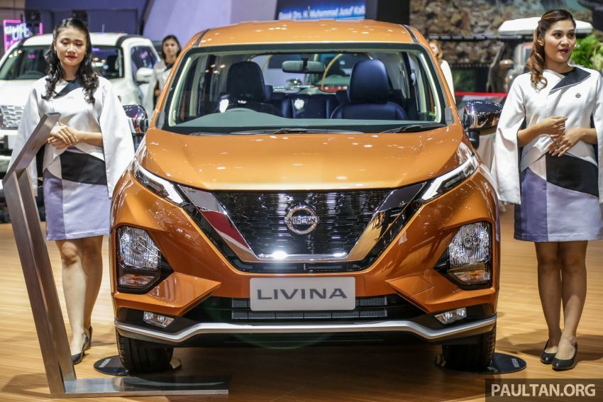 Thêm loạt xe SUV đẹp long lanh tầm giá 300 triệu vừa ra mắt