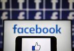 Facebook từ chối xóa fake news ảnh hưởng tới bầu cử Úc