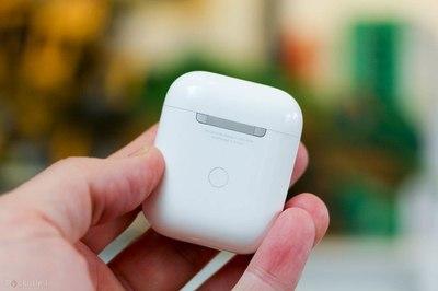 Sau iPhone, đây là thứ quan trọng nhất với tương lai Apple