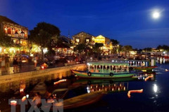 Vietnam looks to make tourism a spearhead