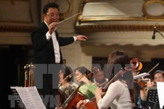 Beethoven concert to entertain HCM City audience on August 3