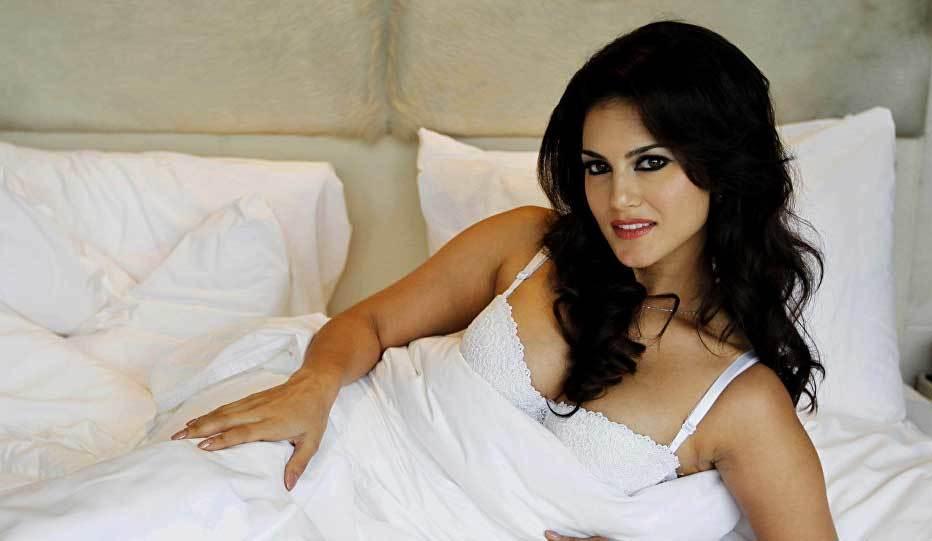 gạ tình,sao phim khiêu dâm,Ấn Độ,quấy rối tình dục