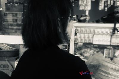 Cưới qua mạng, người vợ Sài Gòn mất 5 năm tìm chồng ngoại để ly hôn