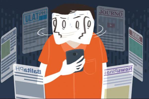 Fake news, dữ liệu người dùng, xung đột lợi ích và vấn đề nóng của các MXH