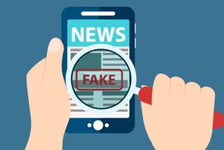 Lấy độc trị độc, dùng AI để phát hiện fake news tạo bằng AI