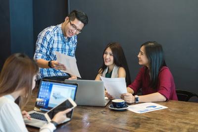 5 lời khuyên từ chuyên gia tránh thiếu hụt nhân sự IT