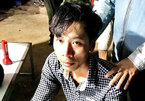 Đâm chết bạn nhậu của bố dượng ở Ninh Thuận