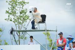 FLC Vietnam Masters 2019 sẵn sàng đối phó với bão số 3