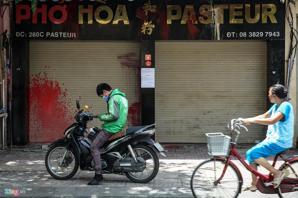 khủng bố,Khủng Bố Doanh Nghiệp,đòi nợ