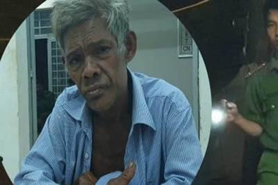Tin pháp luật số 209, con trai mất mạng sau 'cơn điên' của người cha